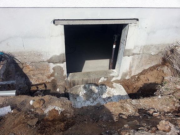 ds betonbohren betons gen hockenheim schwetzingen mannheim heidelberg. Black Bedroom Furniture Sets. Home Design Ideas